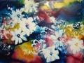 10yupo-fleurs