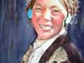 tibetanlady2