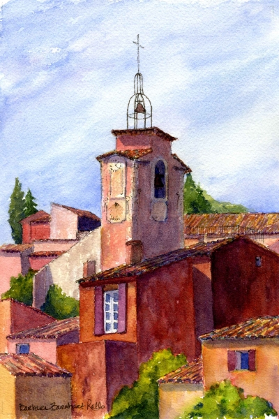358-afternoon-sun-roussillon