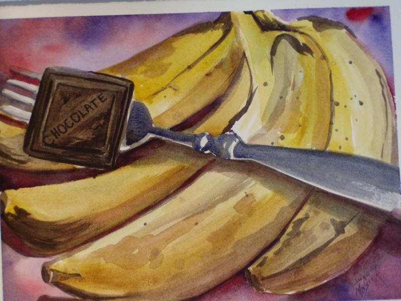 choc-covrd-banana