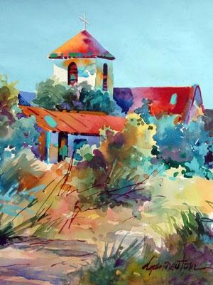 los-ojos-church-300