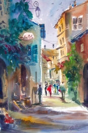 theredcoatwatercolor_small_small