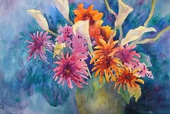 webflowersvase