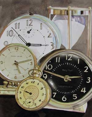 wtwskell1clocks