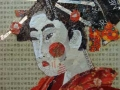 paper-geisha-for-blog