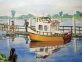 11boat