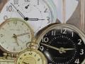Time-Will-Tell-Nathalie-Kel