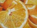 orange-slices-small