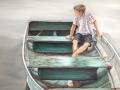 boy-in-boat-2
